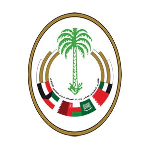 health-arab