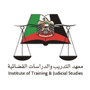 training-study